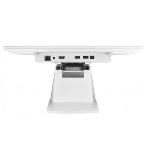 """AN-116 11.6"""" Android POS"""