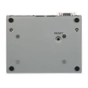 CX-400 Bluetooth / Wi-Fi Box