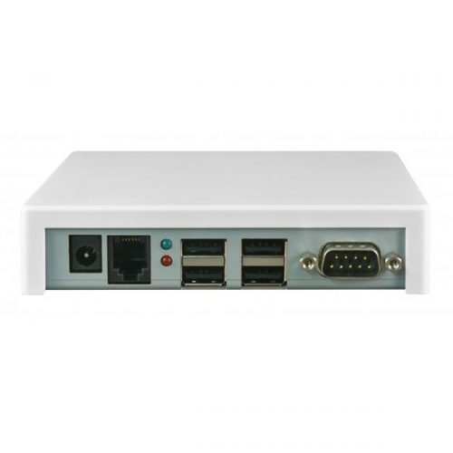 CX-400 Bluetooth / Wi-Fi Box