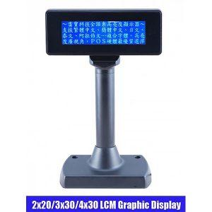LABAU_LM300